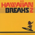 Muro / Hawaiian Breaks 2