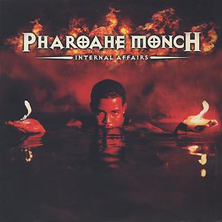 Pharoah Monch / Internal Affairs