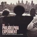 Philadelphia Experiment / S.T.