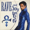 Prince / Rave Un2 The Joy Fantastic