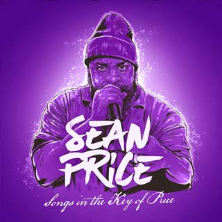 Sean Price / Songs In The Key Of Price