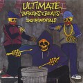 Ultimate Breaks & Beats / Instrumentals Vol.1