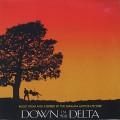 V.A. / Down In The Delta Sampler EP