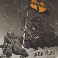 Wu-Tang Clan / Iron Flag