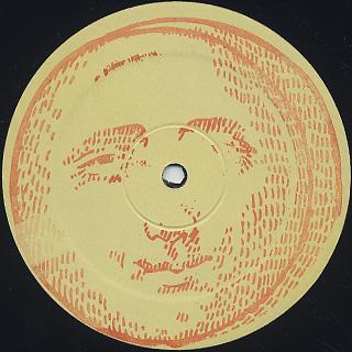 Atlus / Zopiclone label