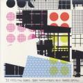 DJ Mitsu The Beats / Beat Instrumentals Vol.3 -Rhodes Special-
