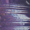 Fernando / Mid Decade EP