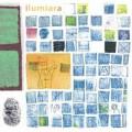 Ilumiara / S.T. (CD)
