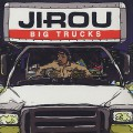 Jirou / Big Trucks-1