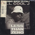L.L. Cool J / Going Back To Cali