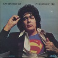 Ray Barretto / Indestructible