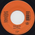 Soul II Soul / Back To Life (7