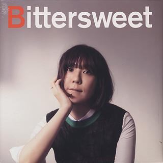 土岐麻子 / Bittersweet