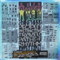 A Tribe Called Quest / People's Instinctive Travels And The Paths Of Rhythm