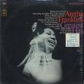Aretha Franklin / Greatest Hits