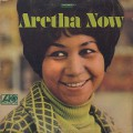 Aretha Franklin / Now