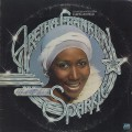 Aretha Franklin / Sparkle