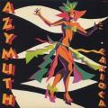 Azymuth / Carioca
