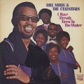 Bill Moss And The Celestials / I Have Already Been To The Water