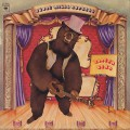 Buddy Miles Express / Booger Bear