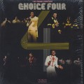 Choice Four / The Finger Pointers