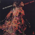 Dee Dee Warwick / Turning Around