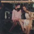 Eddie Drennon & The B.B.S. Unltd. / Would You Dance To My Music