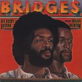 Gil Scott-Heron And Brian Jackson / Bridges