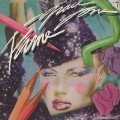 Grace Jones / Fame