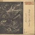Julie Driscoll/Brian Auger and The Trinity / Streetnoise