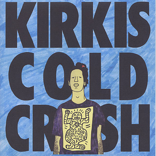 Kirkis / Cold Crush