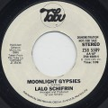 Lalo Schifrin / Moonlight Gypsies