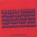Leron Thomas / Role Play