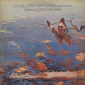 Lonnie Liston Smith & The Cosmic Echoes / Reflections Of A Golden Dream