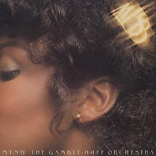 MFSB / The Gamble Huff Orchestra