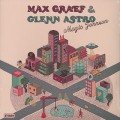 Max Graef & Glenn Astro / Magic Johnson-1