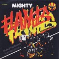 Mighty Flames / Music Is The Answer