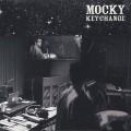 Mocky / Key Change-1