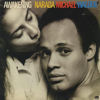 Narada Michael Walden / Awakening