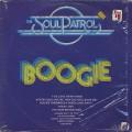 Soul Patrol / Boogie