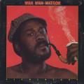 Wah Wah Watson / Elementary