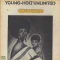 Young-Holt Unlimited / Born Again