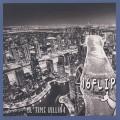 16 Flip / Ol' Time Killin 4