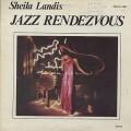 Sheila Landis / Jazz Rendezvous