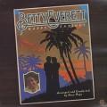 Betty Everett / Happy Endings-1