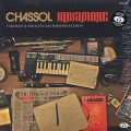 Chassol / Indiamore