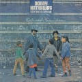 Donny Hathaway / Everything Is Everything