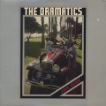 Dramatics / Joy Ride