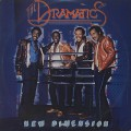 Dramatics / New Dimension