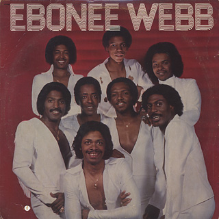 Ebonee Webb / S.T.